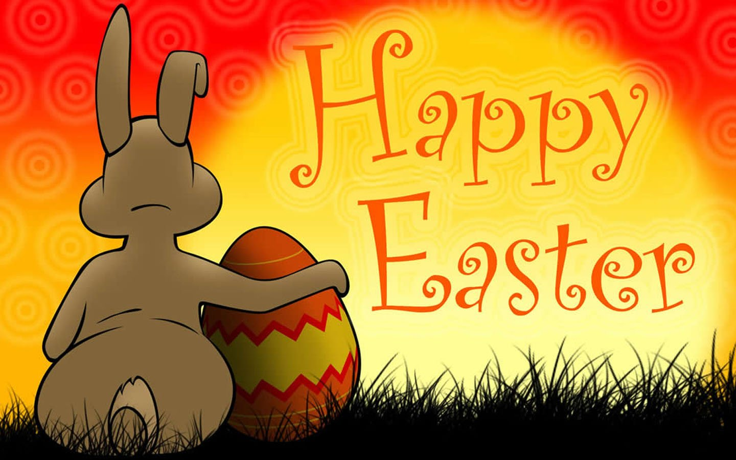 ZooZooReview: Happy Easter From ZOOZOOReview