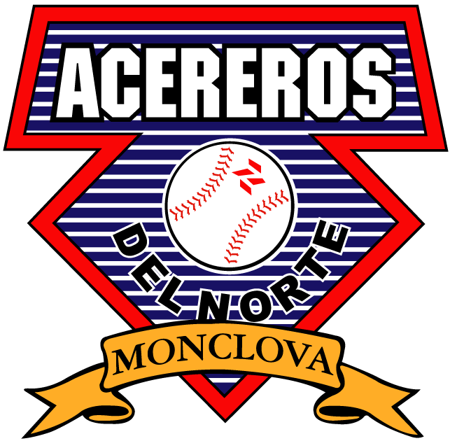 Monclova Acereros