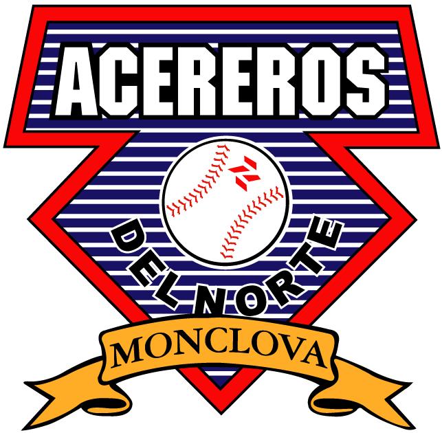 Monclova Acereros