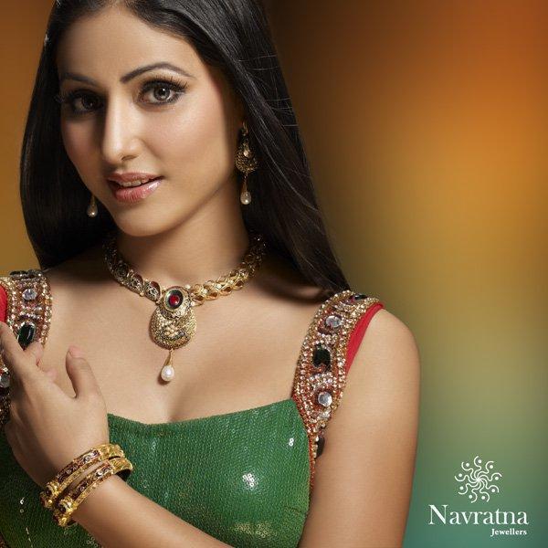 Hina Khan Photos | TV Serial Actress Hina Khan Photos ~ My 24News and ...