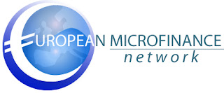 microfinance europe