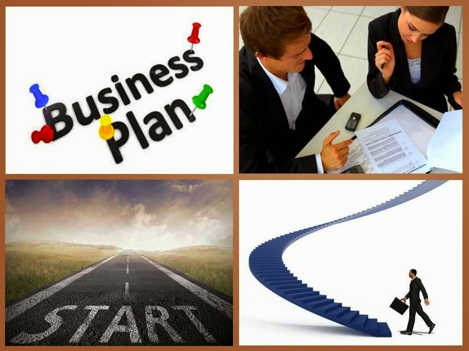 start small business group health