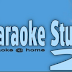Video Karaoke Studio 2 with Activator