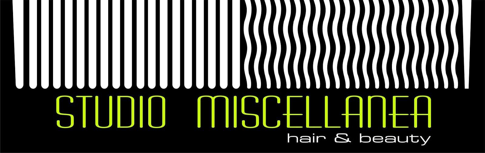 Studio Miscellanea
