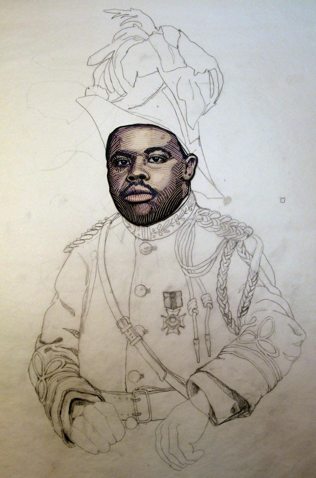 Marcus Garvey Essay
