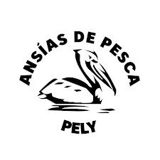 PARAISOS PARA PESCAR