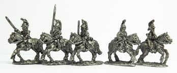NBR16 – Dragoons