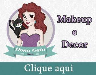 Dona Gata Store