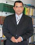 José Ozildo dos Santos