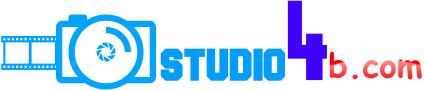 studiofourb.com