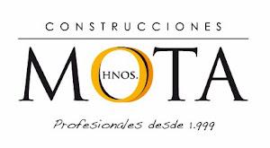 CONSTRUCCIONES HERMANOS MOTA