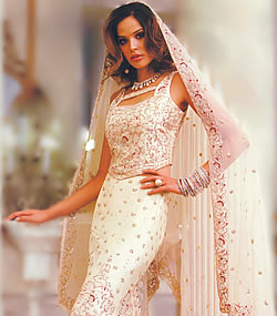 Download image modern indian wedding dress pc android iphone and