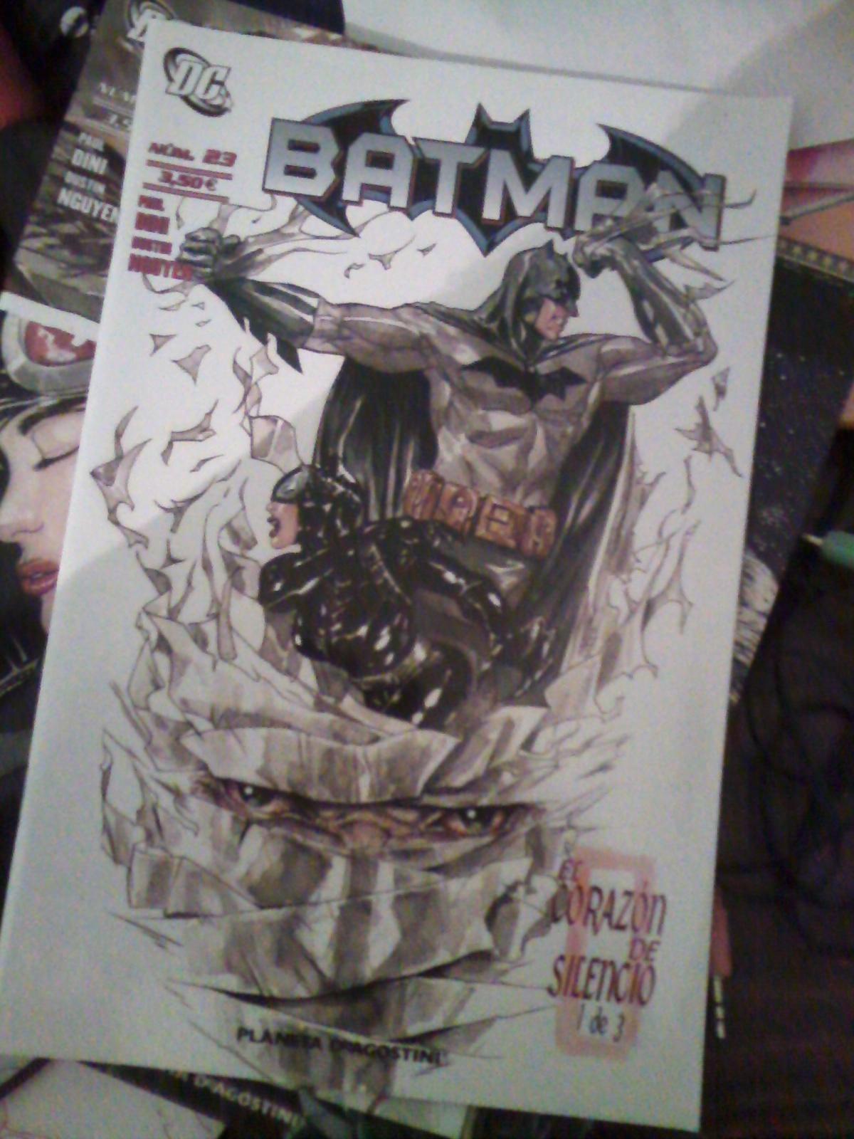[Comics] Siguen las adquisiciones 2016 CAM05436