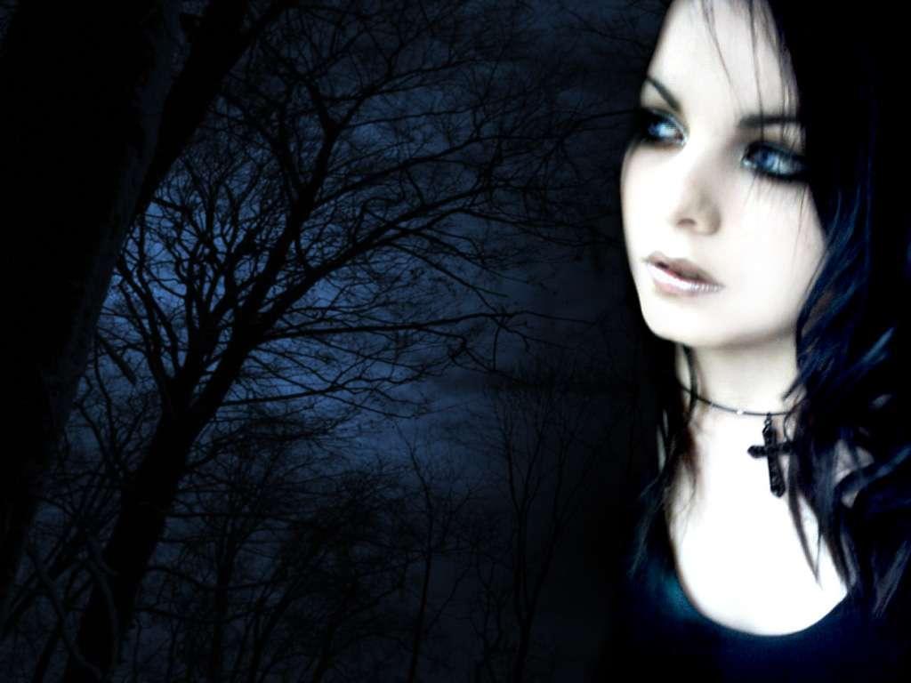 http://2.bp.blogspot.com/-DR9hK3Y_5Uk/TkzKy1-0Y6I/AAAAAAAACYk/MAgJLX8Extg/s1600/dark-girl--wallpaper.jpg