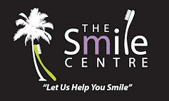 The Smile Centre