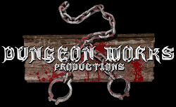 Dungeon Works Productions