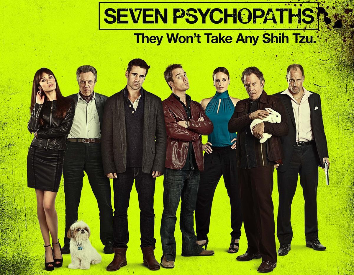 http://2.bp.blogspot.com/-DRDD7dMaA7M/UU9N3WG744I/AAAAAAAAbt8/q2nUaNfOGrk/s1600/seven-psychopaths.jpg