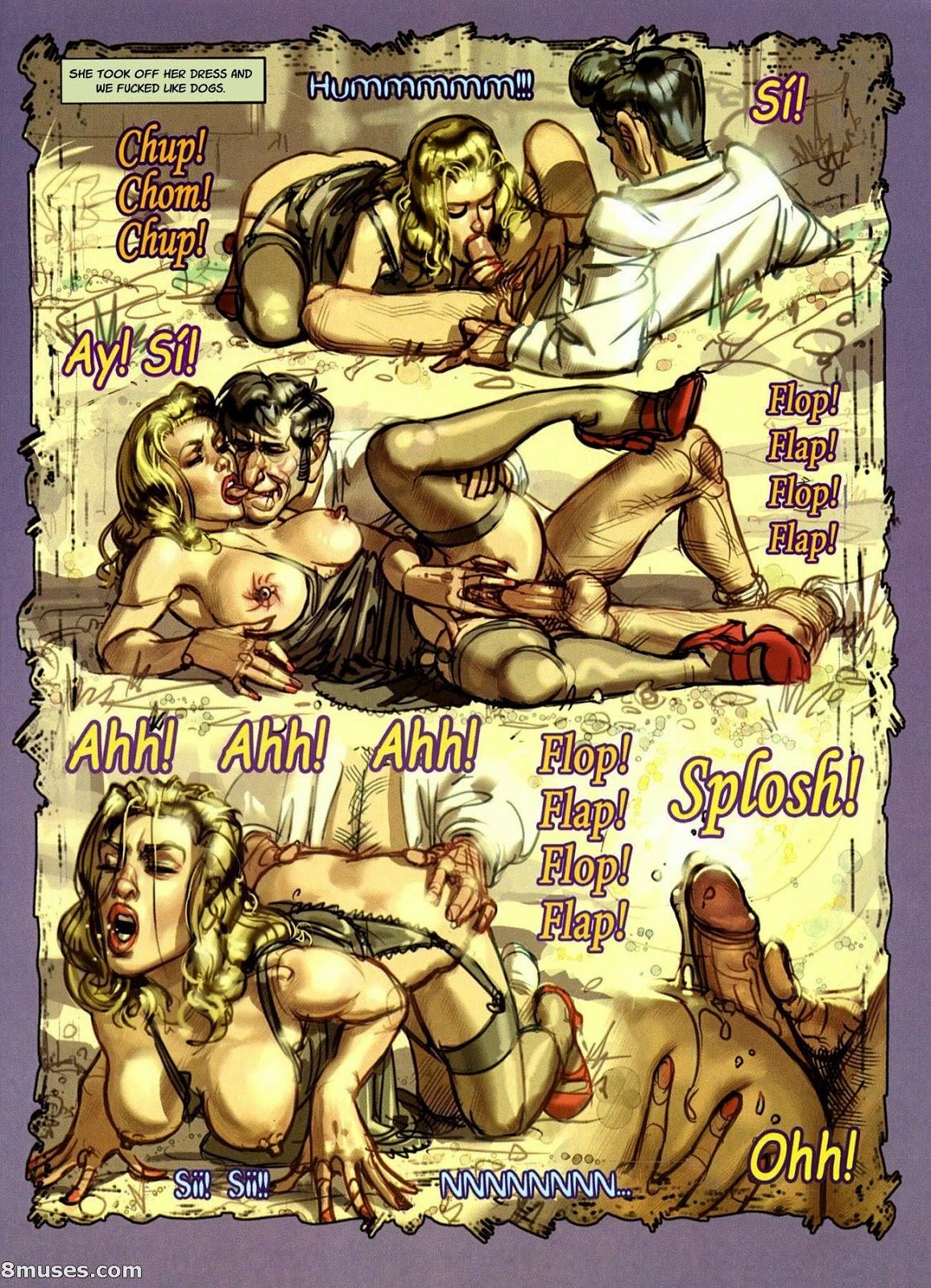 desi comics sex pis