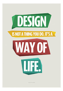 design art quotes dp pictures is not a thing you do