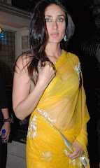 Kareena Kapoor Hot Pics Pictures Photos Wallpapers Sarees Photoshoot Sizzling Bold Spicy Bikini Girl Babe Bollywood Bebo Actress Upcoming Movies Latest Hot News Gossips