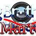 Curiosidade.: Inscrições para morar em Marte serão abertas em 2013