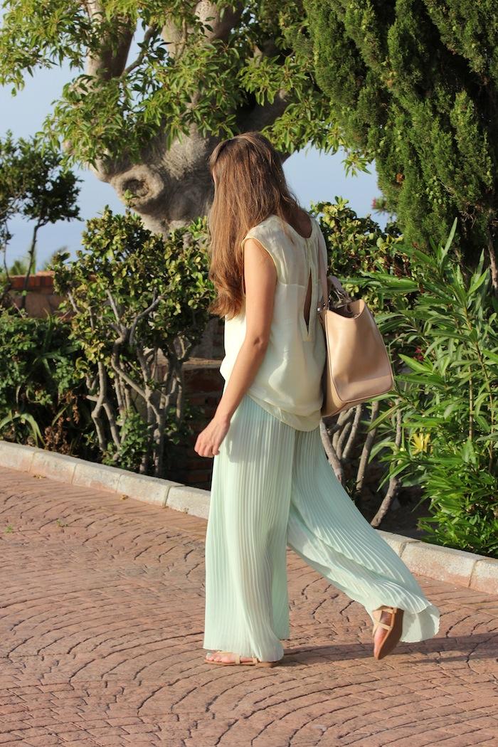 mint_menta_verde_zara_pantalon_palazo_look_pastel_amarillo_streetstyle_angicupcakes06
