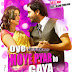 Oye Hoye Pyar Ho Gaya (2013) – Punjabi Movie Download and Watch Online