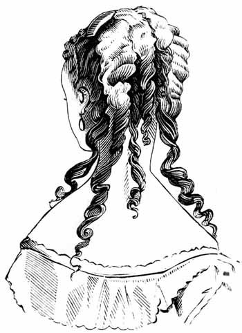 http://2.bp.blogspot.com/-DRJ4Yq7CYic/T0l_7SSexpI/AAAAAAAAA1g/T8qGnfxjGEM/s1600/victorian-hair-styles-4.jpg