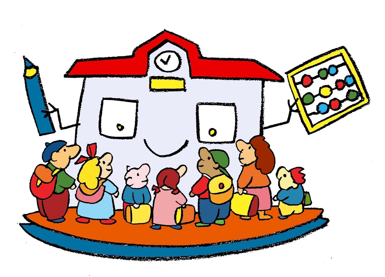 Area scuole dell 39 infanzia istituto comprensivo ex for Area 51 progetti