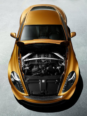 2012-Aston-Martin-Virage-Engine