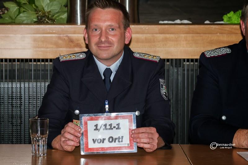 2014 02 15 jahreshauptversammlung+FFW+(22+von+26)