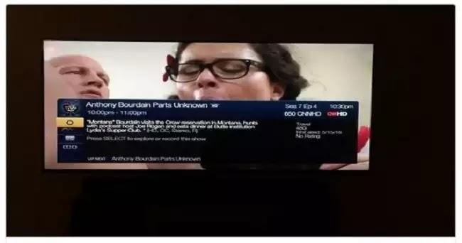 Σκληρό π##ρνό μετέδωσε έπί μισή ώρα το CNN,πριν απο αυτο:  «Αν οι Εβραίοι ήταν άνθρωποι»