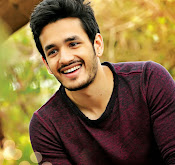 Akhil akkineni stylish photos-thumbnail-7