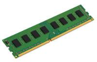 Karakteristik RAM DDR SDRAM