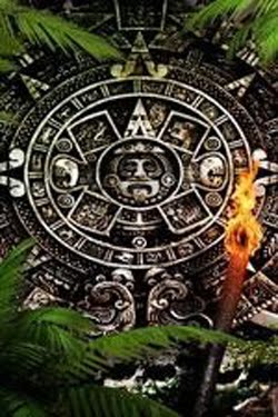 Mayan Secrets &amp; Ancient Aliens Revealed (2012)