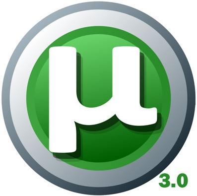 برنامج الملفات بواسطة التورنتuTorrent Booster 1.3.2