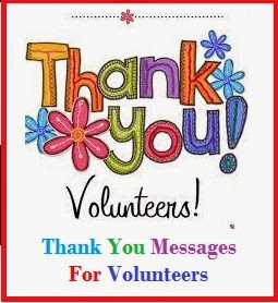 Sample Invitation Wordings Volunteer Appreciation Event Invitation
