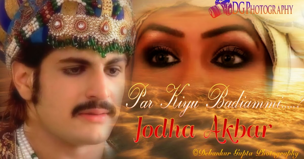 Download Tv serial jodha akbar song videos, mp4, mp3