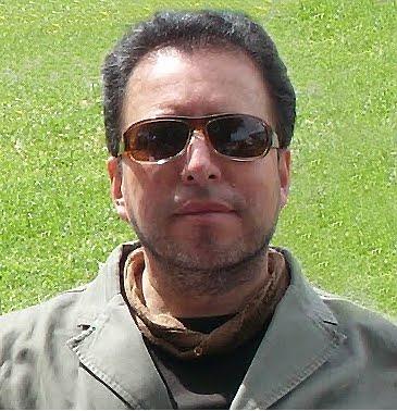 Agustín Benelli