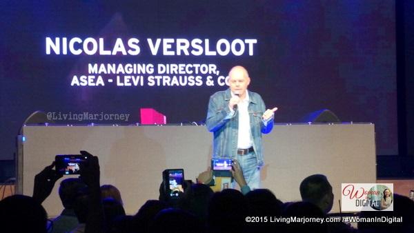 Nicolas-Versloot-of-Levis