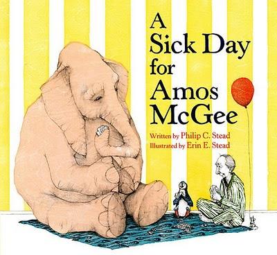 Help Me Grow: Award Winning Children's Books