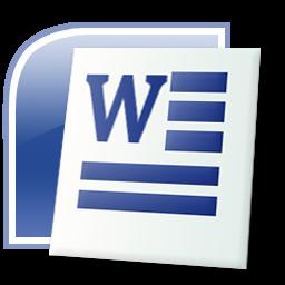 Microsoft Office Справочник