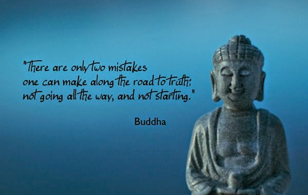 buddha-sayings-images-pictures-with-text.jpg