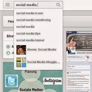 Increase Traffic In Seo Website With Pinterest 1