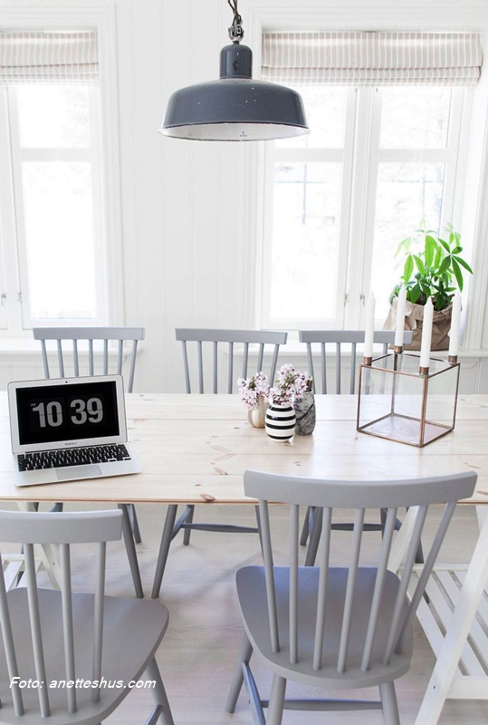 wohnlust neulich auf instagram entdeckt. Black Bedroom Furniture Sets. Home Design Ideas