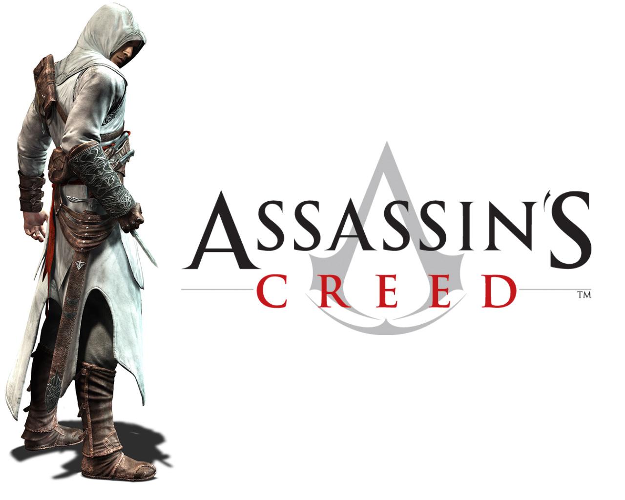 external image assassins-creed-movie13.jpg