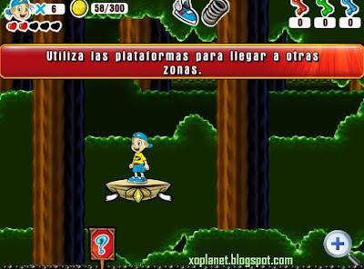 Vascolet 2 Descargar Juego XO