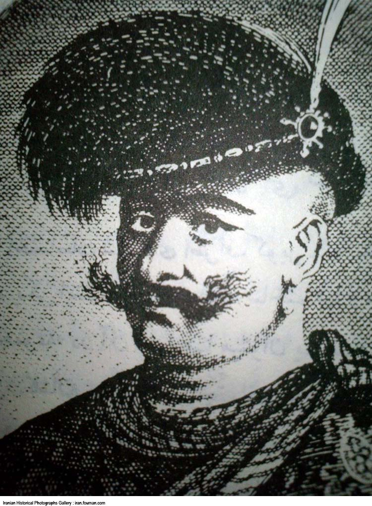 the biography of the great shah abbas i History of shah abbas the great vol 1 scanner internet archive python library 110 plus-circle add review comment reviews there are no reviews yet.