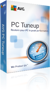 AVG PC Tune up 2012 Serial Number, License Key, Full Version With Crack | Mediafire or Hotfile Free