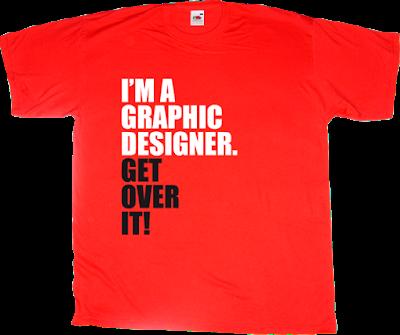 fun autobombing design designer graphic design t-shirt ephemeral-t-shirts